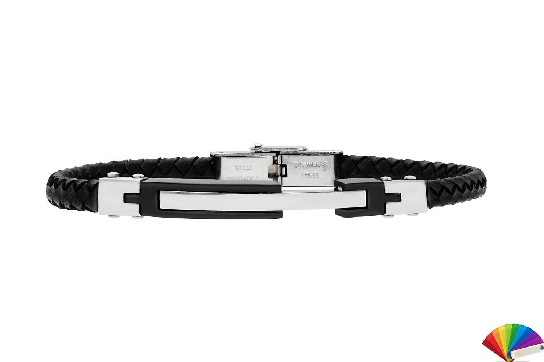 Bangle Leather:BLZ1349