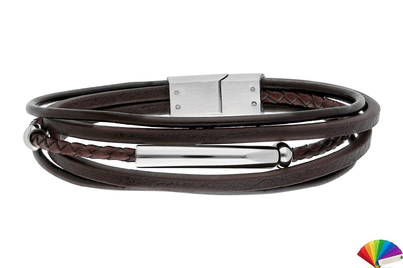Bangle Leather:BLZ1350