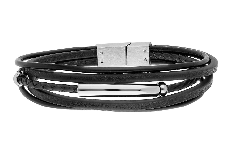 Bangle Leather:BLZ1351