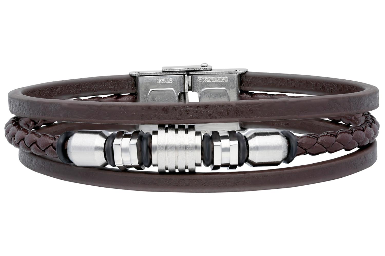Bangle Leather:BLZ1353