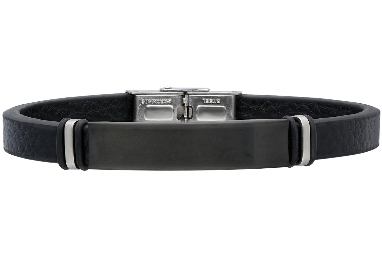 Bangle Leather:BLZ1358