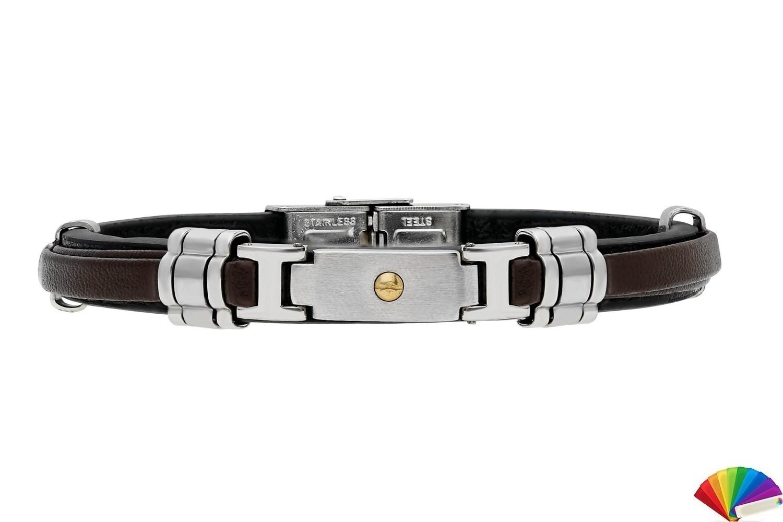 Bangle Leather:BLZ1362