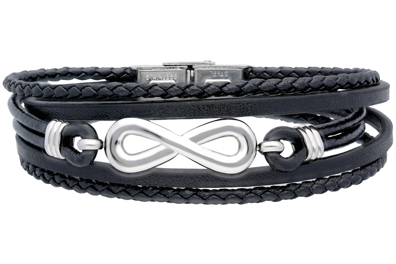 Bangle Leather:BLZ1367