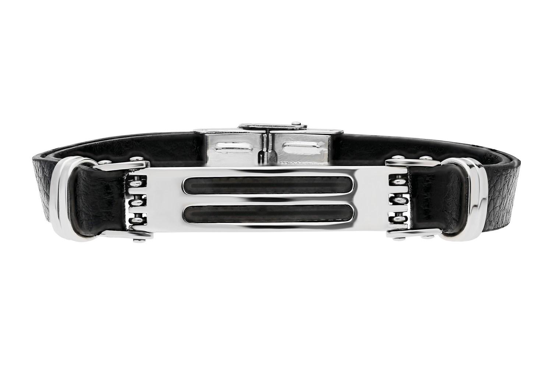 Bangle Leather:BLZ1370