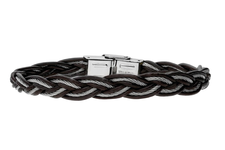 Bangle Leather:BLZ1371