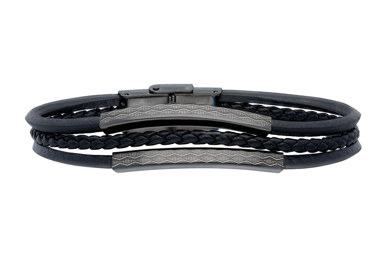 Bangle Leather:BLZ1379