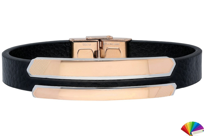 Bangle Leather:BLZ1385