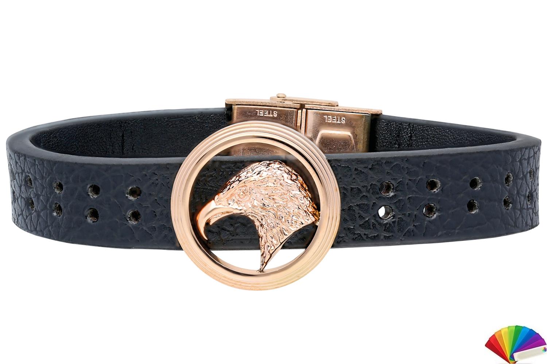 Bangle Leather:BLZ1386