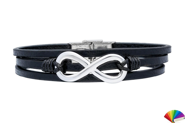 Bangle Leather:BLZ1395