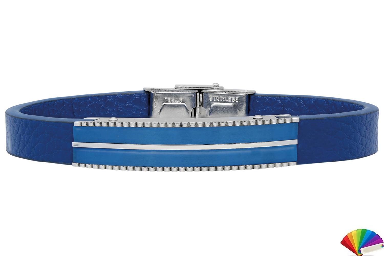 Bangle Leather:BLZ1402
