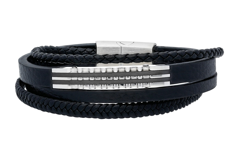 Bangle Leather:BLZ1403