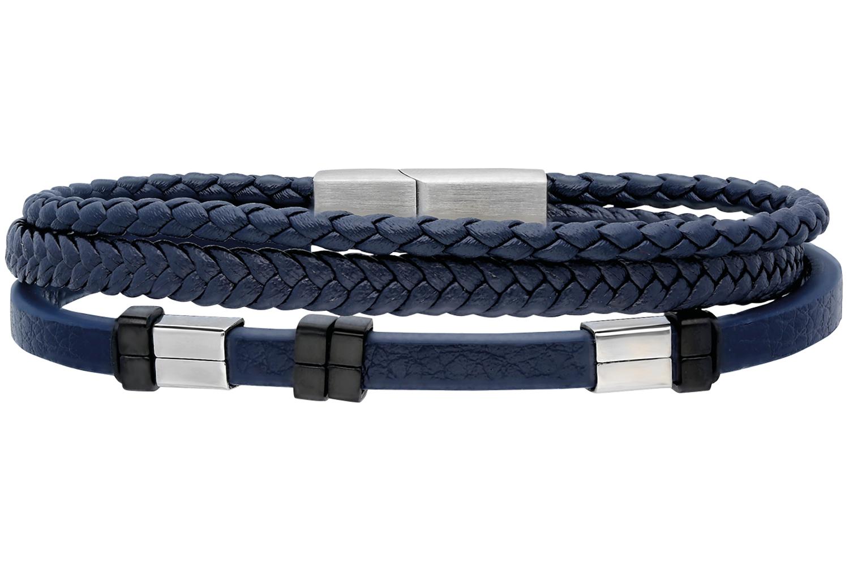 Bangle Leather:BLZ1409
