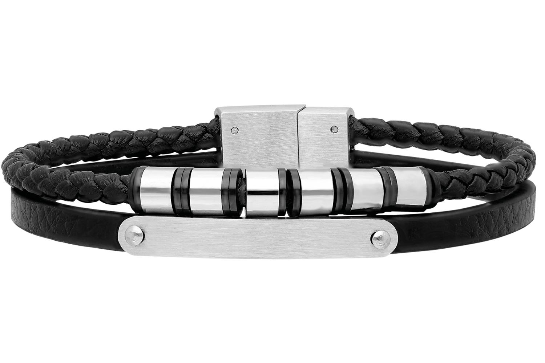 Bangle Leather:BLZ1410