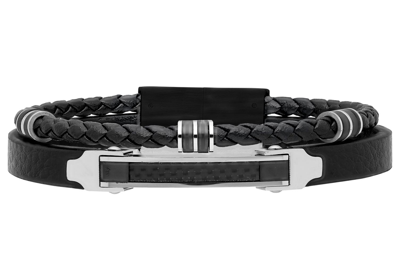 Bangle Leather:BLZ1415