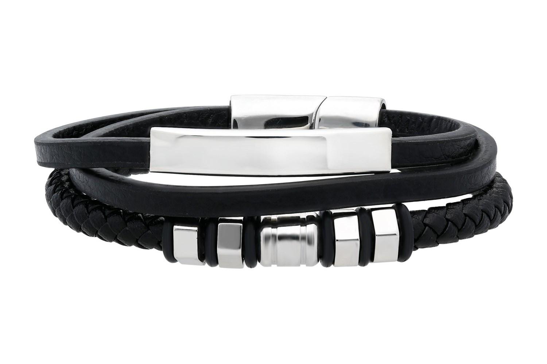 Bangle Leather:BLZ1422