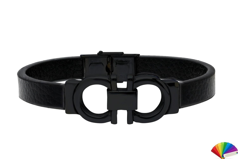 Bangle Leather:BLZ1427