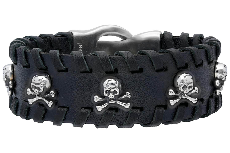 Bangle Leather:BLZ1454