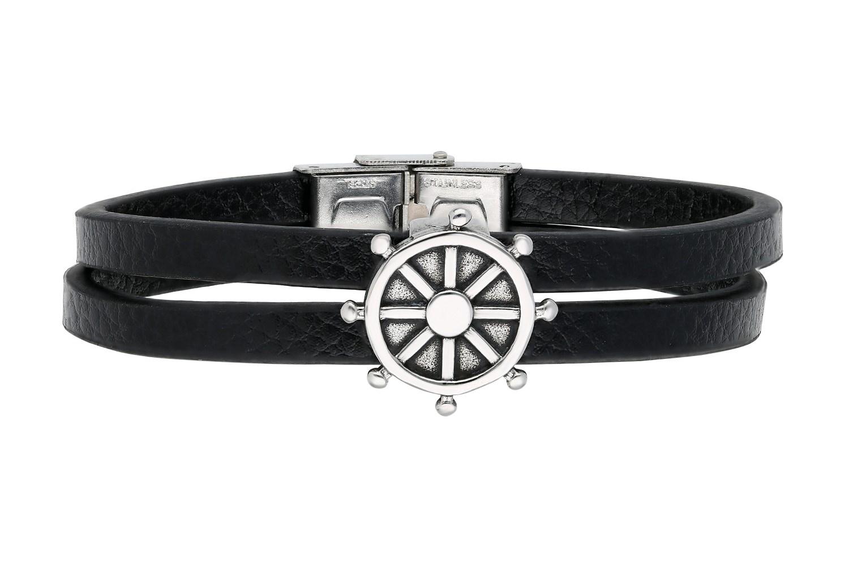 Bangle Leather:BLZ1473