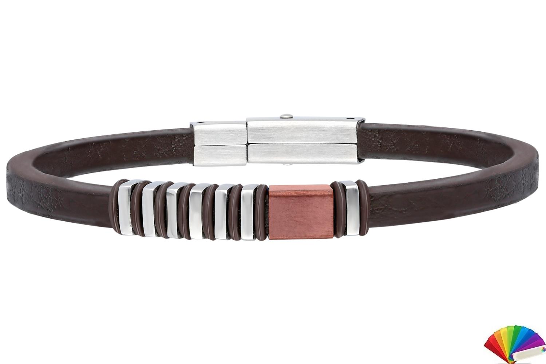 Bangle Leather:BLZ1533