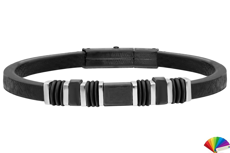 Bangle Leather:BLZ1534