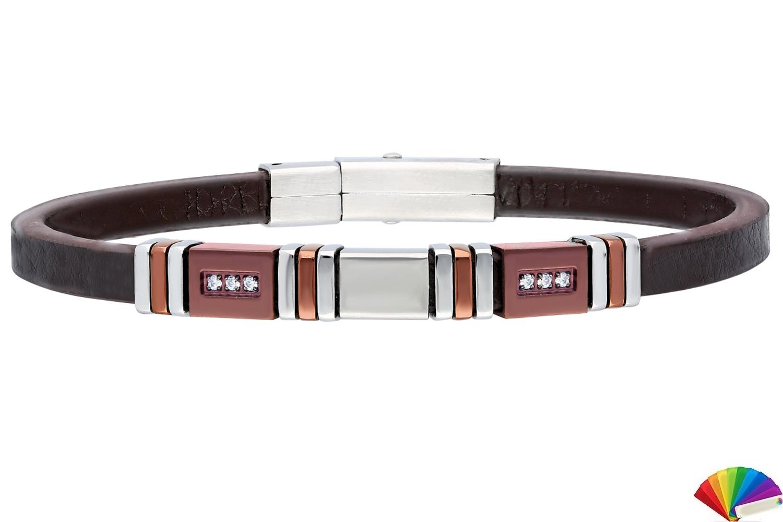 Bangle Leather:BLZ1535