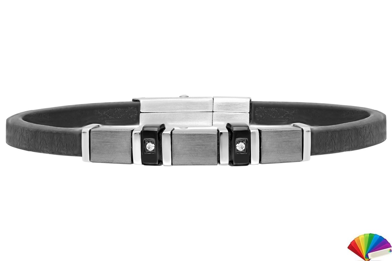 Bangle Leather:BLZ1536