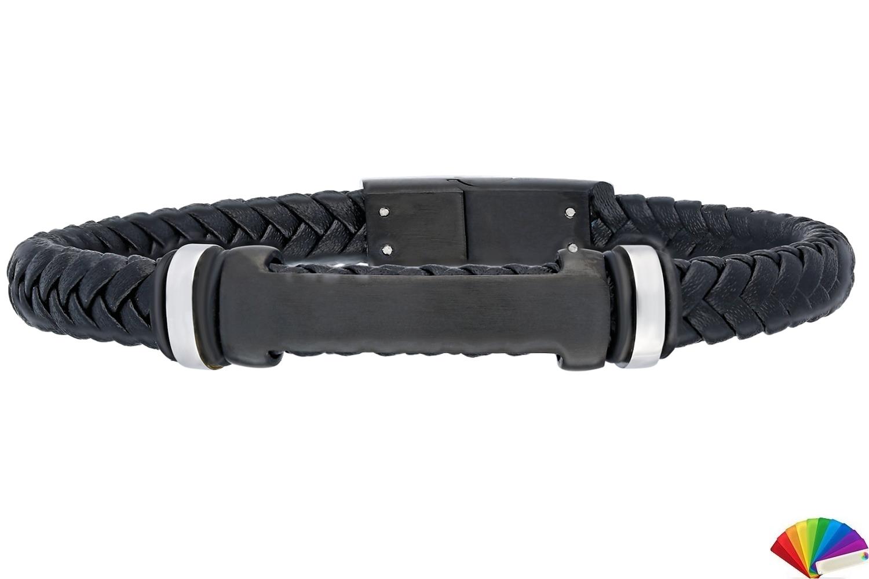 Bangle Leather:BLZ1539