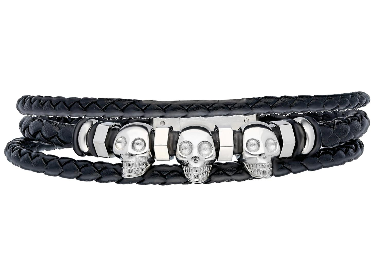 Bangle Leather:BLZ1542
