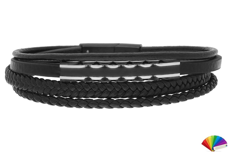 Bangle Leather:BLZ1545