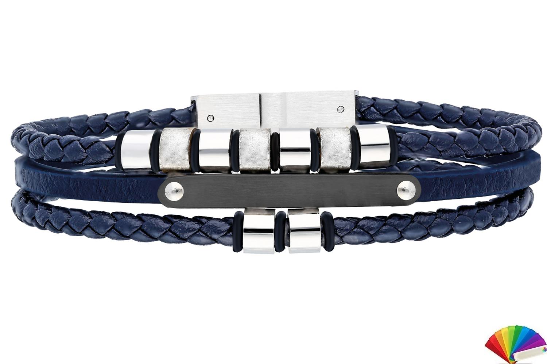 Bangle Leather:BLZ1549