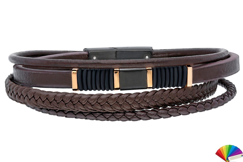 Bangle Leather:BLZ1555