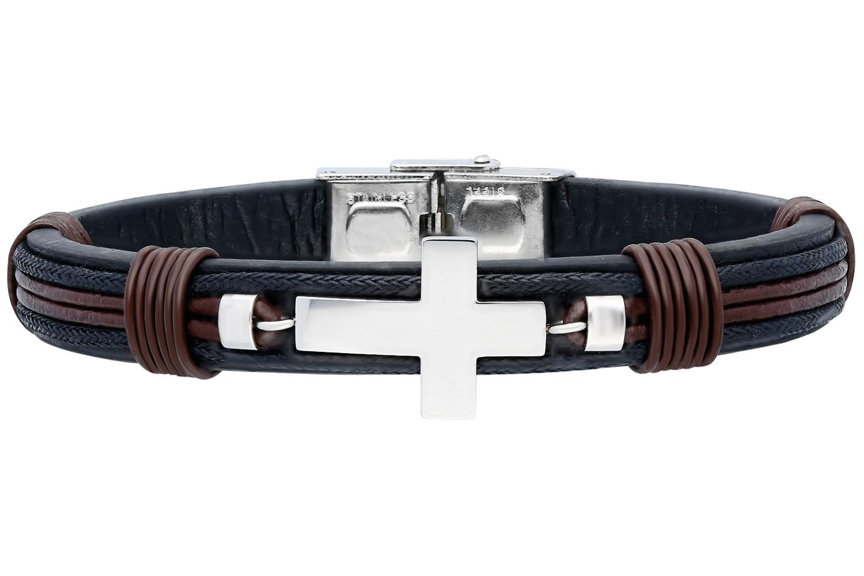 Bangle Leather:BLZ1569