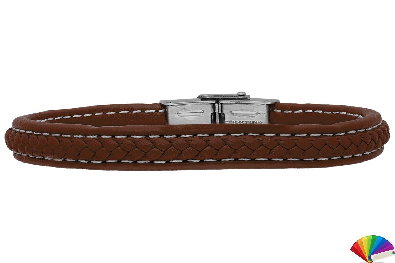 Bangle Leather:BLZ1571