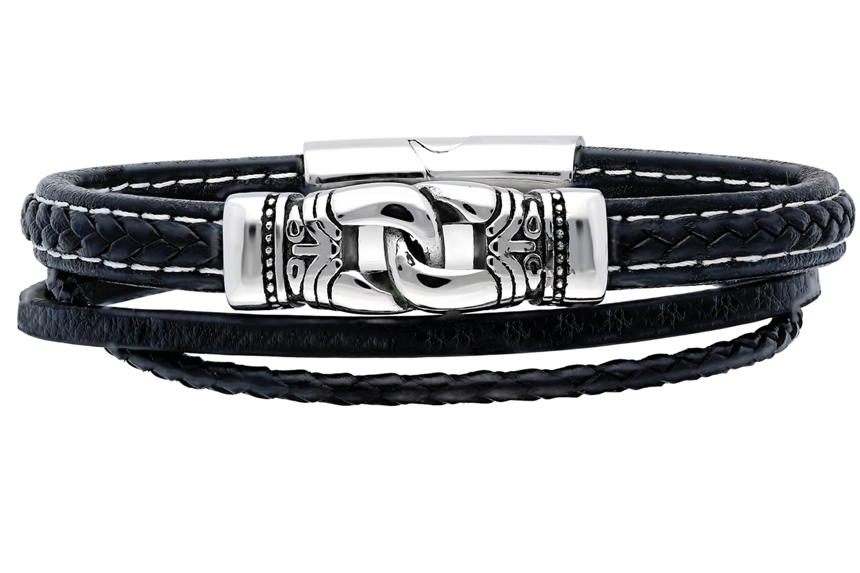 Bangle Leather:BLZ1576