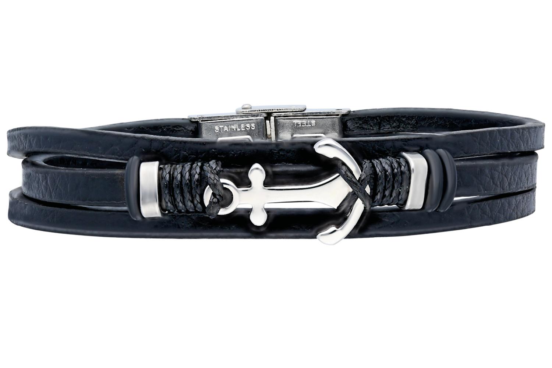 Bangle Leather:BLZ1577