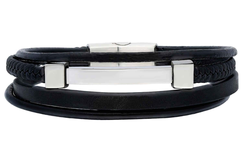 Bangle Leather:BLZ1589