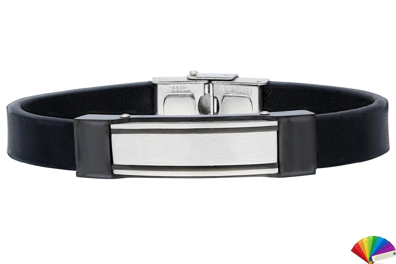 Bangle Leather:BLZ1591