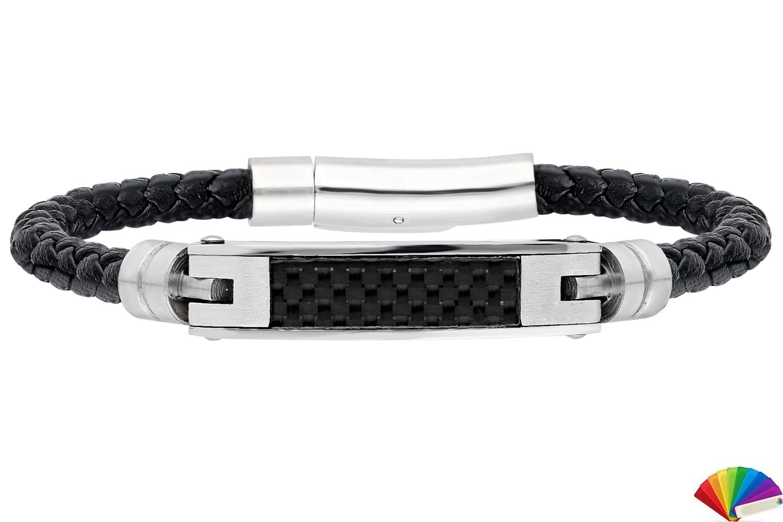 Bangle Leather:BLZ1594