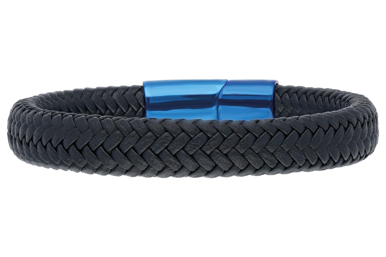 Bangle Leather:BLZ1619