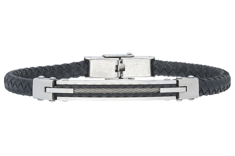 Bangle Leather:BLZ1625