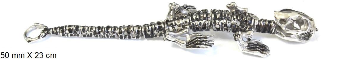 Bracelet:BLZ203