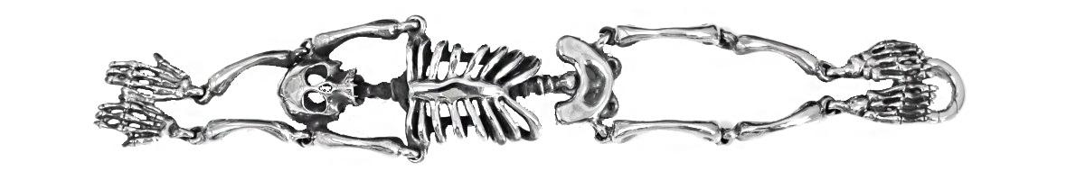 Bracelet:BLZ239