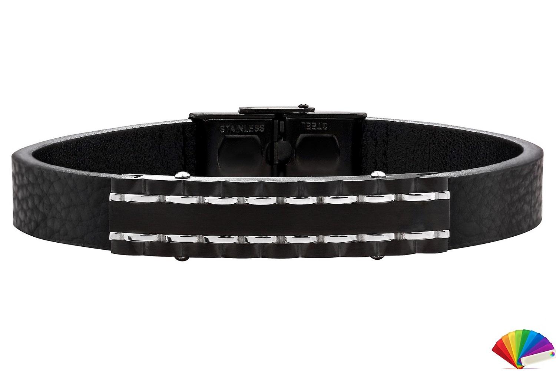 Bangle Leather:BLZ883
