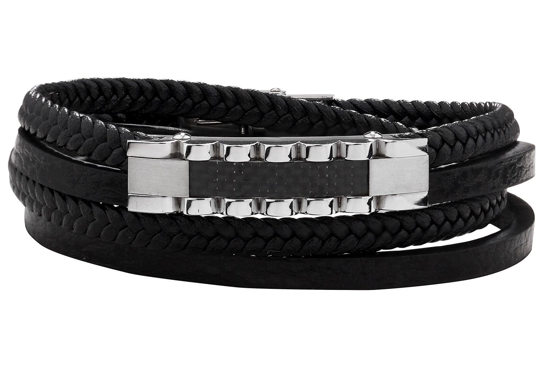 Bangle Leather:BLZ887