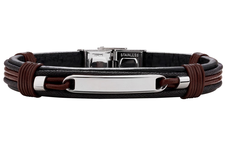 Bangle Leather:BLZ917