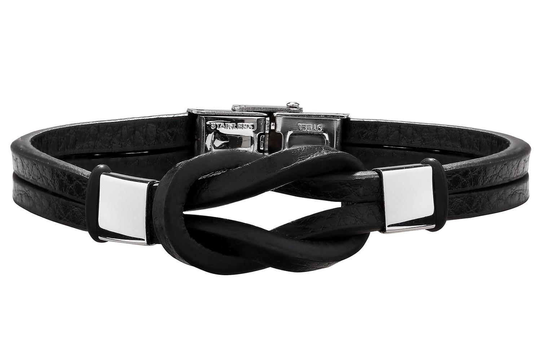 Bangle Leather:BLZ922