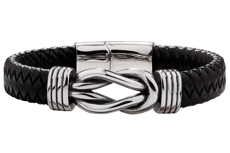 Bangle Leather:BLZ930