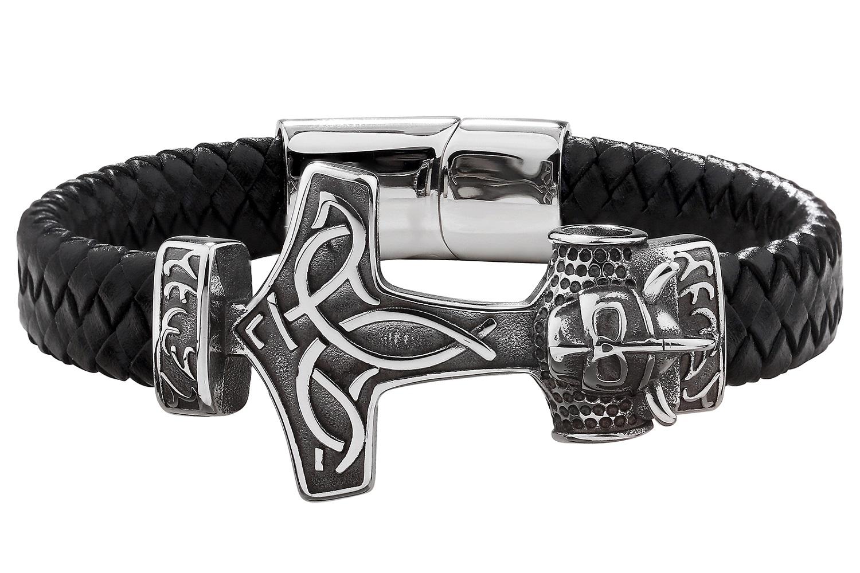 Bangle Leather:BLZ932
