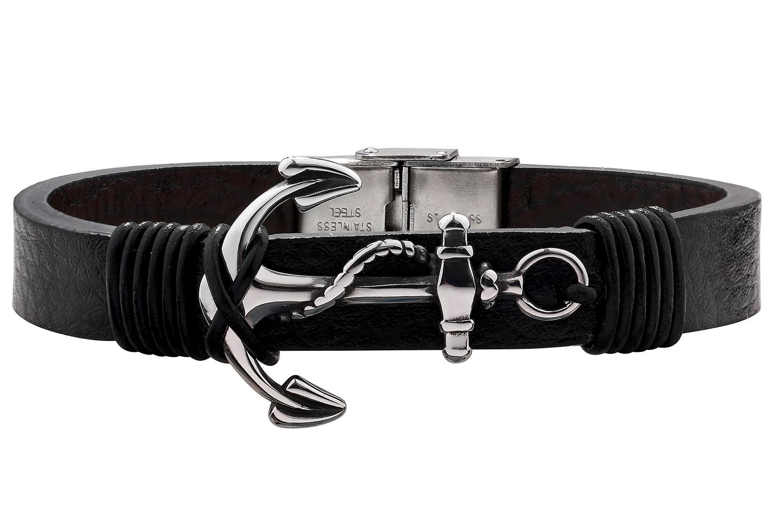 Bangle Leather:BLZ947