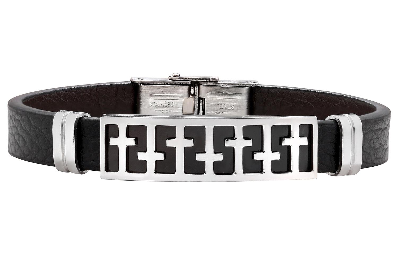 Bangle Leather:BLZ951